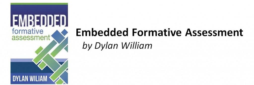 vbt_embedded_formative
